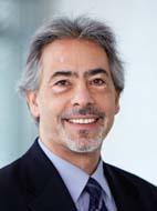 Aldo Steinfeld