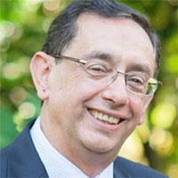 Ali Heydari