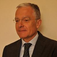 Andrea Lazzaretto
