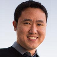 Andrey Gunawan, Ph.D.