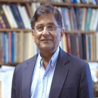 Ashwani K. Gupta, Ph.D.