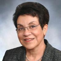 Awatef A. Hamed, Ph.D.