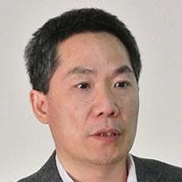 Guangsheng Luo