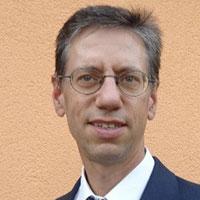 Harald Schonenborn