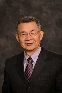 Je-Chin Han
