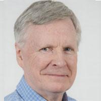 Magnus K. Herrlin