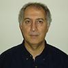 Mansour Zenouzi