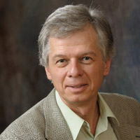 Martin Ostoja-Starzewski