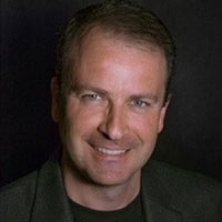 Michael D. Kempe