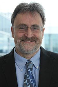 Michel Liehr
