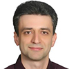 Nima Mahmoodi