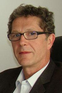 Olivier Allix