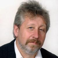 Peter Ehrhard