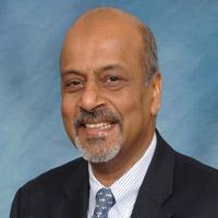 Raj M. Manglik, Ph.D.
