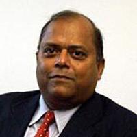 Ramesh K. Agarwa