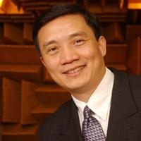 Sean F. Wu, Ph.D.