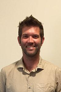 Stephen Walton, Ph.D.