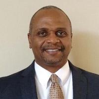 Todd R. Allen, Member