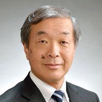 Toshinori Watanabe