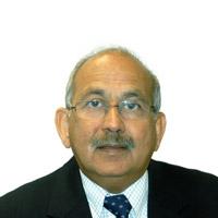 Upendra Singh Rohatgi