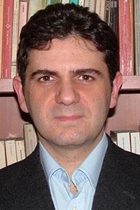 Walter Lacarbonara