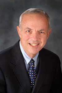 Warren D. Seider