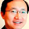 Prof. Yong Chen