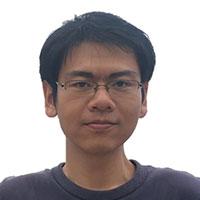 Yu Zhao