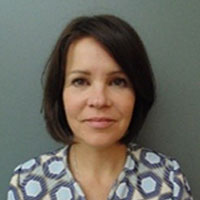 Yvonne Lutsch