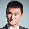 Dr. Zuo Zhi Zhao