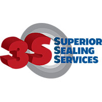 3S Superior Sealing Solutions