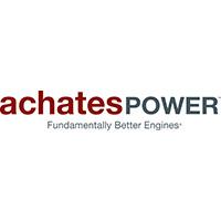 AchatesPower