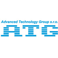 Advanced Technology Group ATG