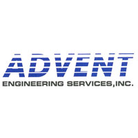 Advent Engineering-Services