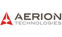 Aerion Technologies Inc