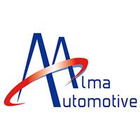 Alma Automotive