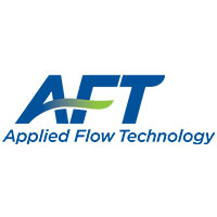 Applied Flow Technology