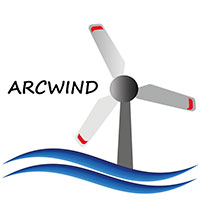Arcwind
