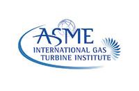 ASME International Gas Turbine Institute