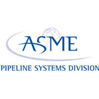 ASME-Pipeline