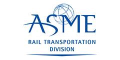 ASME Rail Transportation Division