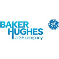 Bake Hughes