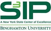 Binghamton University S3IP