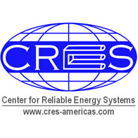 Center Reliable Energy Systems