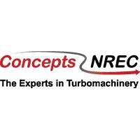 Concepts-NREC