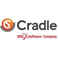 Cradle North America Inc.