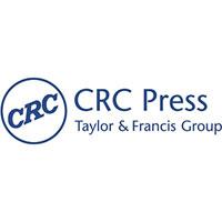 CRC Press/Taylor