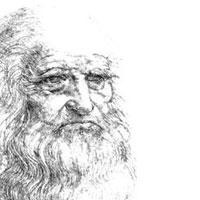 Da Vinci Technologies