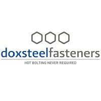 doxsteel fasteners