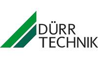 DurrTechnic